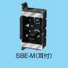 SBE-M_set