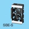 SBE-S