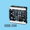 SBE-SW