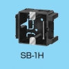SB-1H