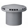 三菱 【生産完了品】トイレ用換気扇 家庭用 上部据付け 汲取式トイレ用 屋外据付専用 VX-12A7