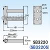 SB3220