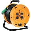 NP-E24