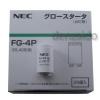 FG-4PC_set