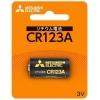CR123AD/1BP