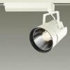DAIKO 【数量限定特価】【在庫限り】LEDスポットライト 《miracoミラコ》 プラグ形 COBタイプ 配光角20° LZ0.5C φ50ダイクロハロゲン75W形65W相当 Q+3200K 非調光タイプ 白 LZS-91748AWV