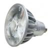 SORAA 【ケース販売特価 10個セット】LED電球 ハロゲンランプ形 φ50mmタイプ 全光束420lm 配光角36° 白色 E11口金 LDR8W-W-E11/D/940/MR16/36/03_set