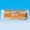 KF-P_set