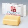 アーテック 薬用石鹸 デオドラント・ソープ 微香性 051087