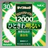 FCL30EX-N/28-XL