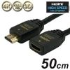 HDFM05-122BK